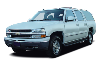 2005 chevrolet suburban overview msn autos. Black Bedroom Furniture Sets. Home Design Ideas