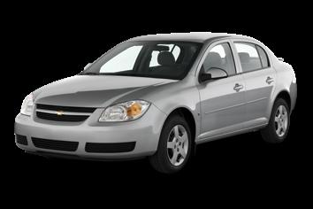 2006 Chevrolet Cobalt Ss Sedan Reviews Msn Autos