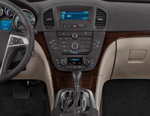 2012 buick regal premium 2 turbo interior photos msn autos 2012 buick regal premium 2 turbo