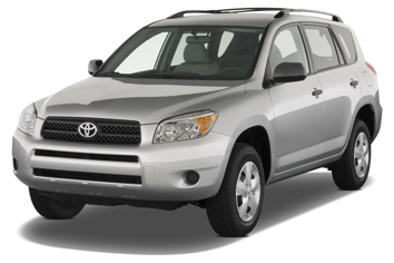 2007 toyota rav4 specs and features msn autos. Black Bedroom Furniture Sets. Home Design Ideas
