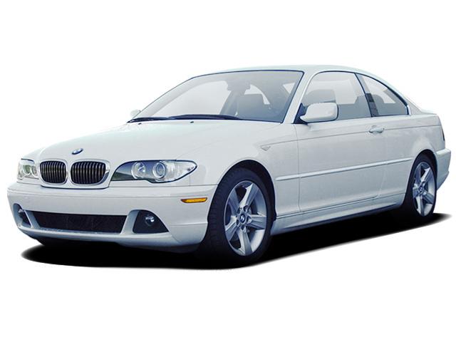 2006 bmw 3 series 330ci overview msn autos