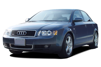 Audi A T Specs And Features MSN Autos - Audi a4 specs
