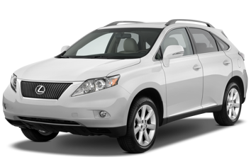 Research 2010                   LEXUS RX pictures, prices and reviews
