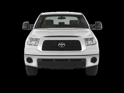 2007 Toyota Tundra Overview - MSN Autos