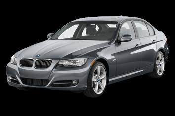 BMW Series Xi Sedan Specs And Features MSN Autos - Bmw 328xi sedan