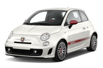 2013 Fiat 500 Abarth Specs And Features Msn Autos