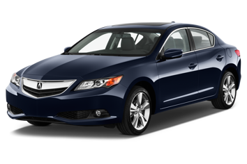 Research 2013                   ACURA ILX pictures, prices and reviews