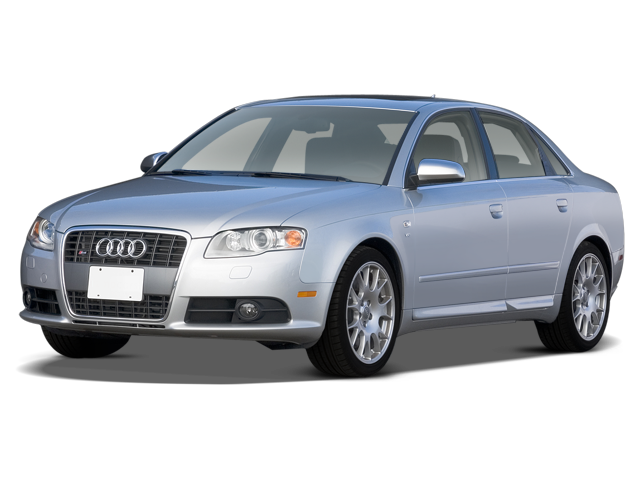 2006 audi s4 25quattro special edition specs and features. Black Bedroom Furniture Sets. Home Design Ideas