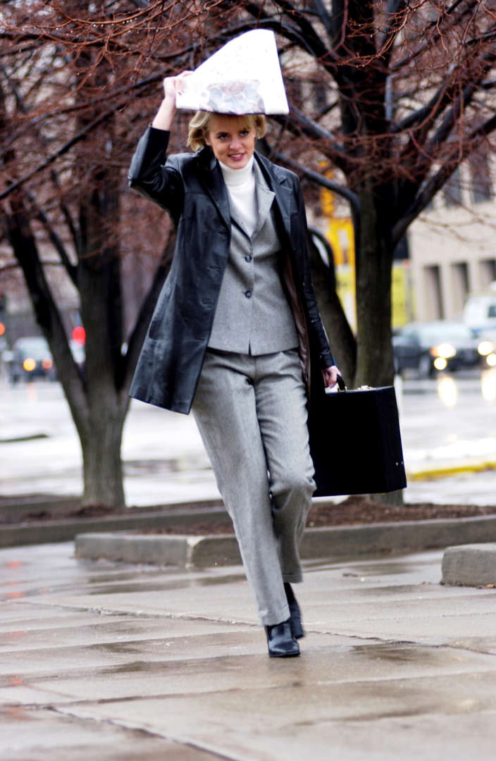 5b309e0628bd 14 τρόποι για να κρατάτε τα χειμωνιάτικα ρούχα σας σαν καινούργια