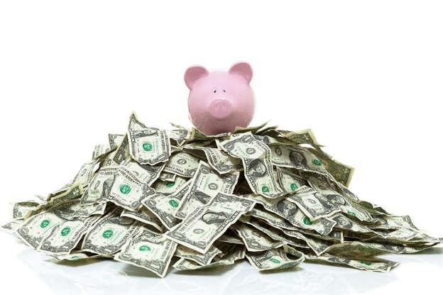 80c3d03ee168 31 maneras de ahorrar dinero todos los días del mes