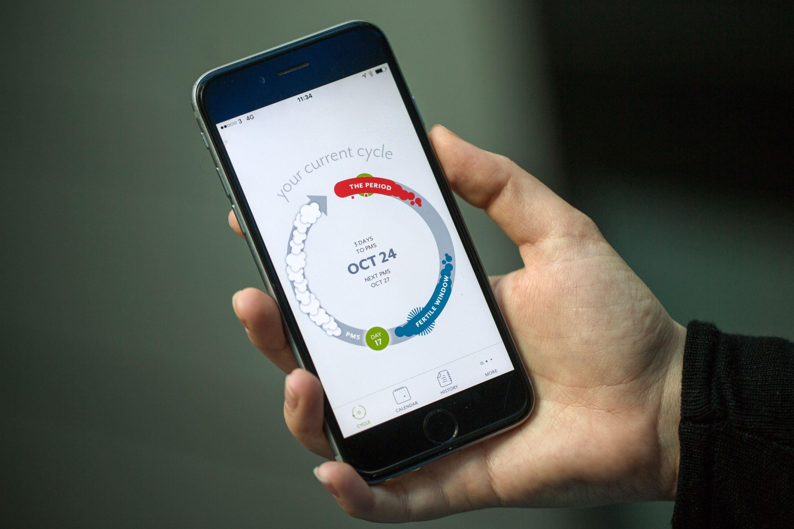 sesso sesso Apps per Windows Phone