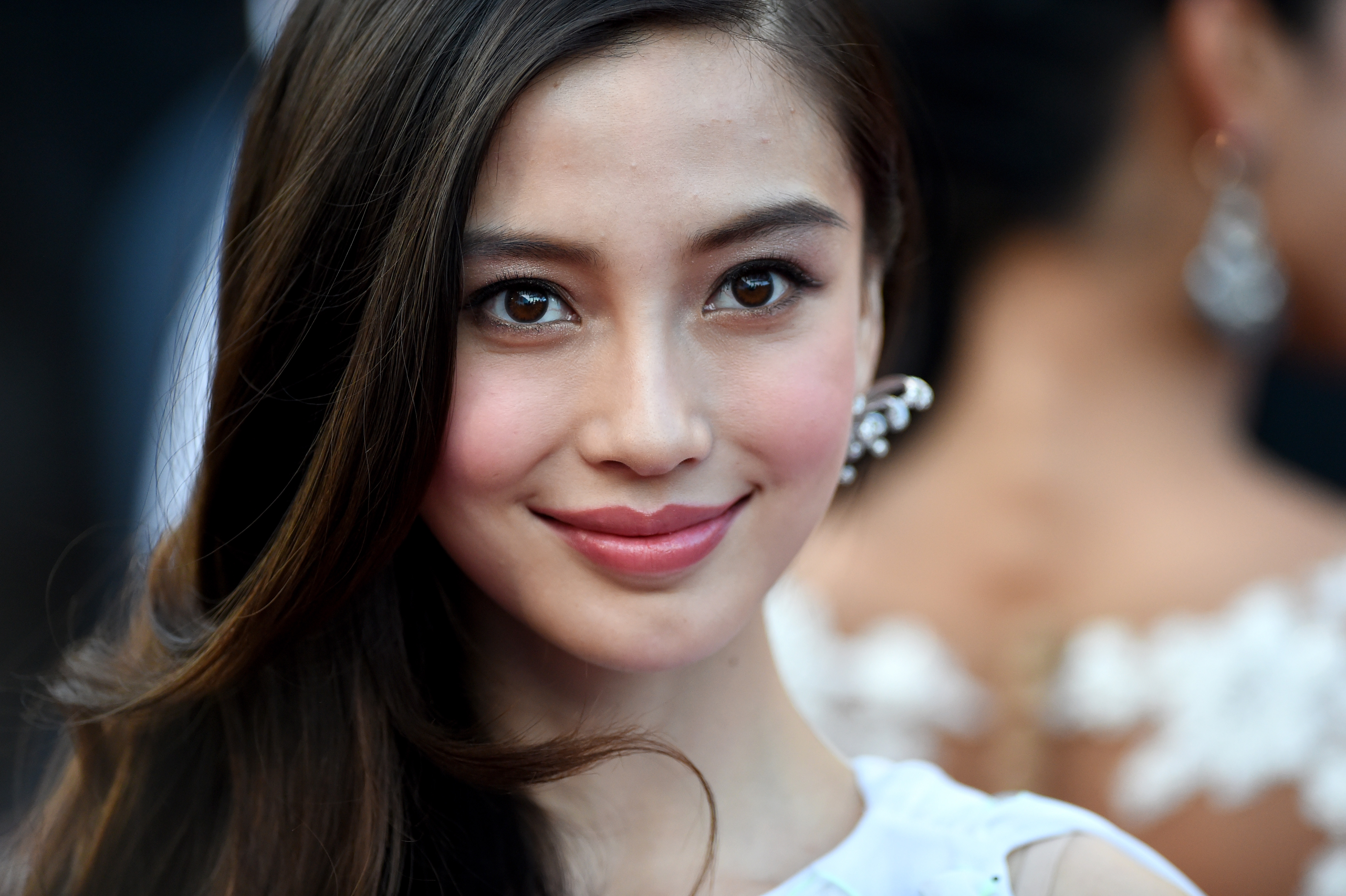 picture Angelababy