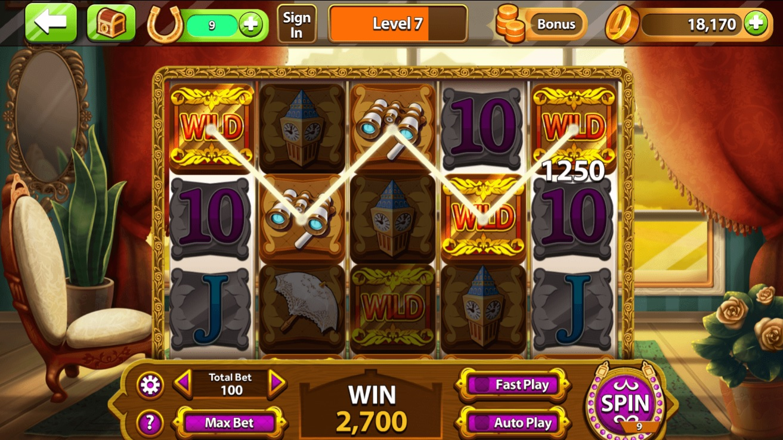 Casino game pc slot where to gamble in las vegas