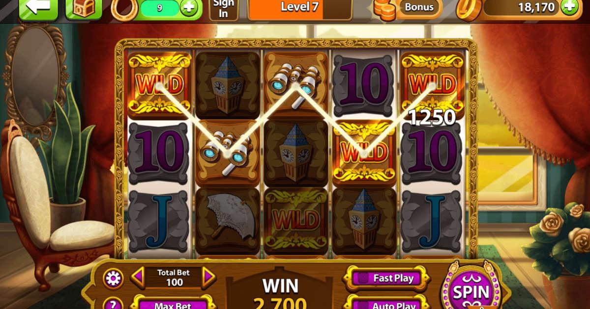 Uk Casino 10 Free