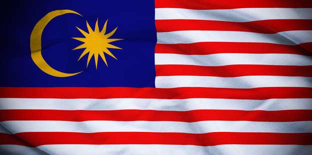 25 Bandiere E I Loro Significati Nascosti