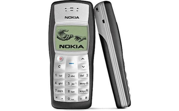 No.1 - Top 20 Bestseller Mobile Phones of All Time
