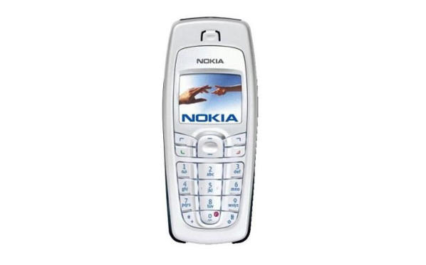 No.15 - Top 20 Bestseller Mobile Phones of All Time