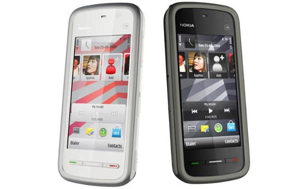 No.5 - Top 20 Bestseller Mobile Phones of All Time