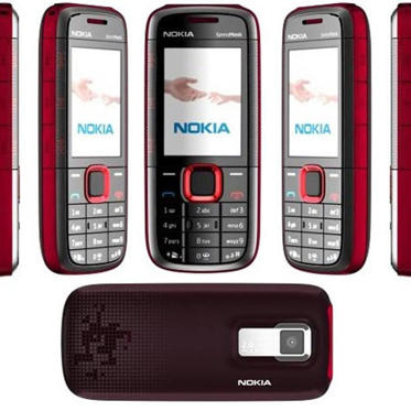 No.17 - Top 20 Bestseller Mobile Phones of All Time