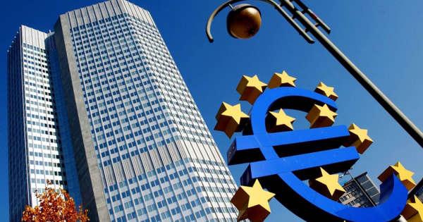 Italia, fonti: supervisor Ue controllano liquidità banche, no allarme