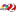 WESH Orlando Logo