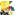 WBAL TV Baltimore Logo