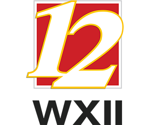 WXII 12 Greensboro-Winston-Salem
