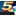 WLWT Cincinnati Logo