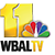 WBAL TV Baltimore