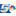 WPTZ Plattsburgh-Burlington Logo
