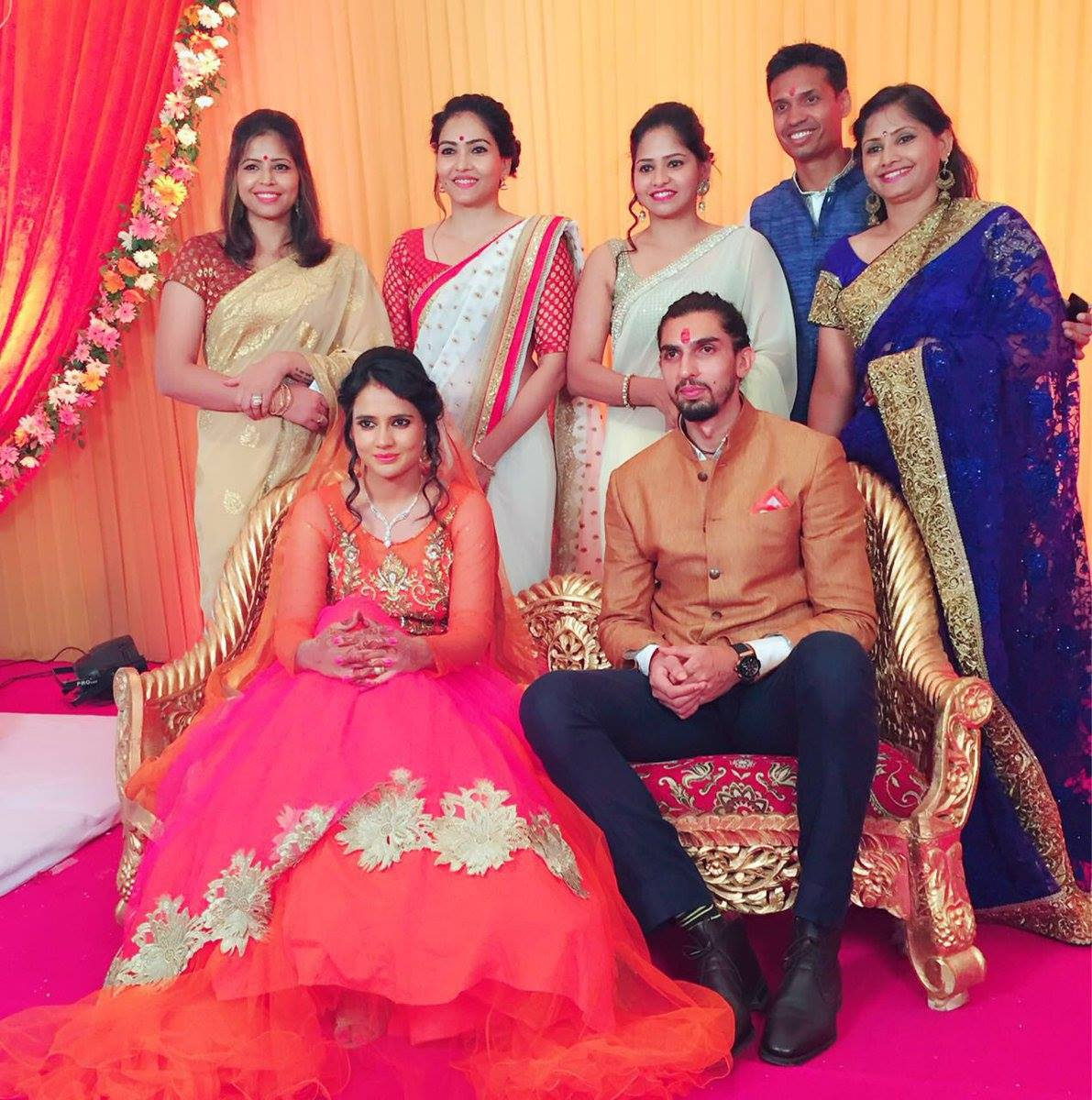 Indians in australia dating and marriage