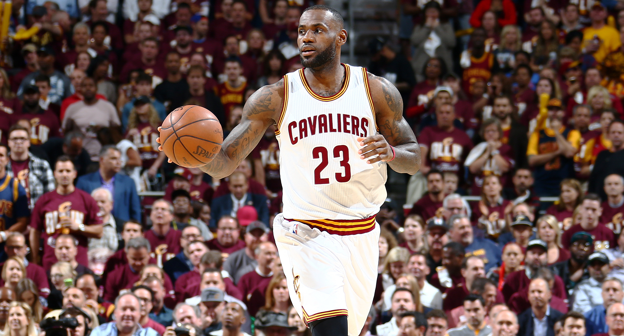 Basketball_nba News, Scores, Schedule, Stats, Roster - NBA - MSN Sports
