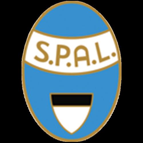 Logo di SPAL