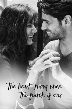 Baar Baar Dekho Gorgeous Looking Film With A Heart Review