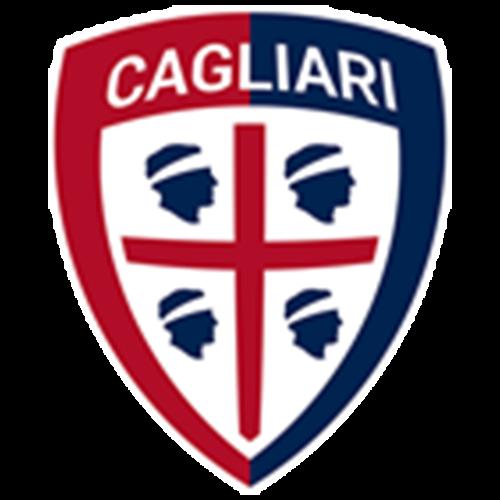 Logo di Cagliari