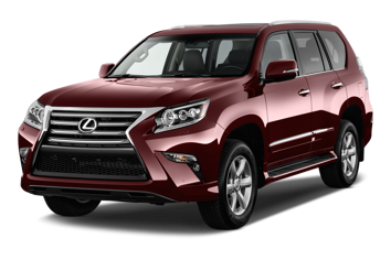 2017 lexus gx 460 overview msn autos. Black Bedroom Furniture Sets. Home Design Ideas