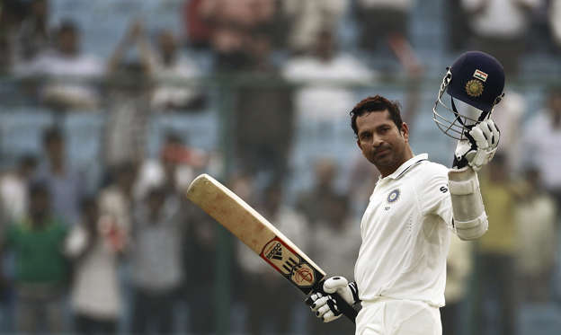 15 world records in cricket that may never be broken