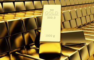 It's a precious metal that has been desired by people all over the world throughout history since it was first discovered. Read on to find out some amazing facts about gold.