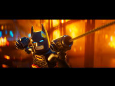 The Lego Batman Movie [Trailer]