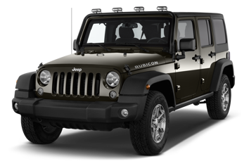 2015 jeep wrangler unlimited overview msn autos. Black Bedroom Furniture Sets. Home Design Ideas