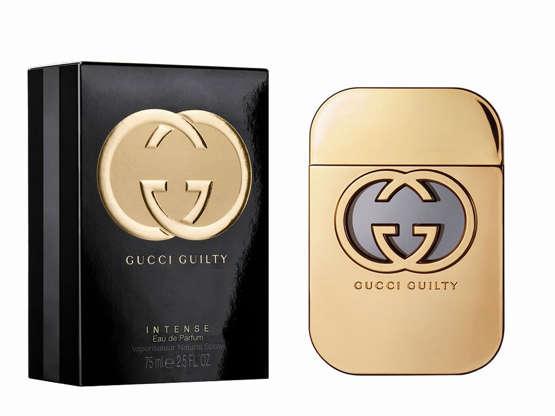 Huit Parfums Qui Attirent Les Hommes