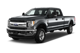 ford f-250-super-duty