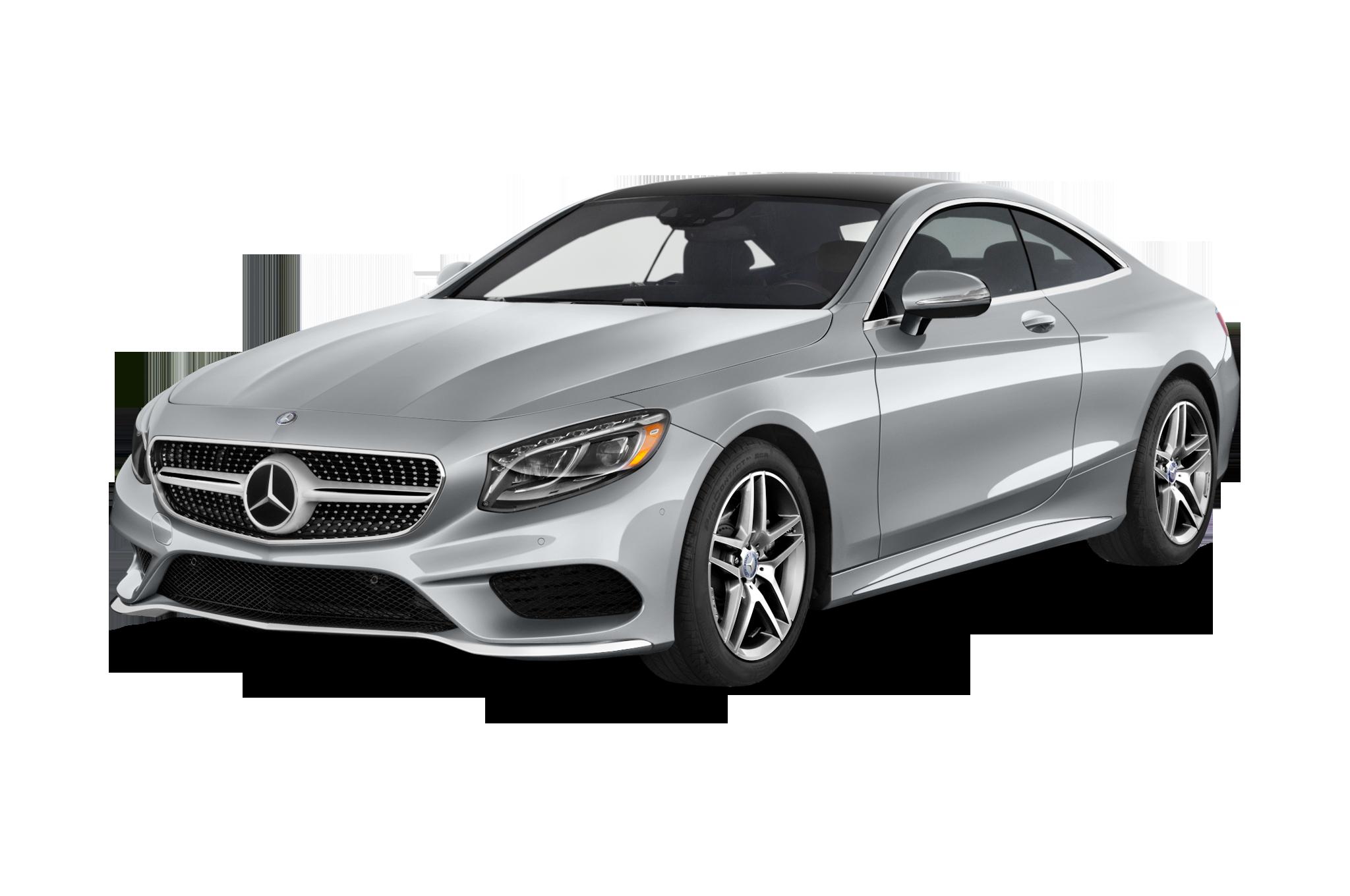 2017 mercedes benz s class mercedes amg s 65 coupe specs for Mercedes benz torrance ca
