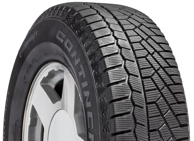 Which Brands Make The Best Tires
