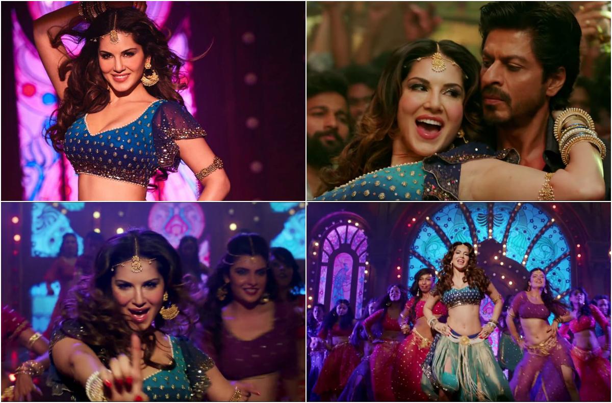New hindi item video songs download 2020