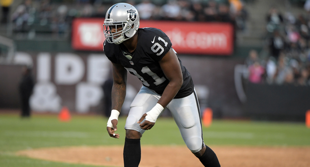 reputable site 2d95f ddf60 Shilique Calhoun #90 News, Stats, Photos - New England ...