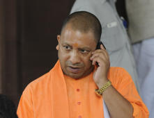 After criticism, Yogi cuts Karnataka campaign