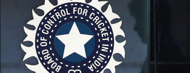 Live cricket score, commentary and cricket news | MSN India