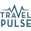 TravelPulse