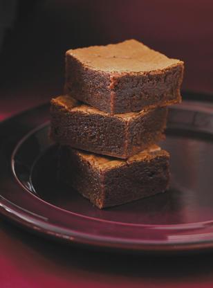 Desserts Au Chocolat 30 Recettes De Ricardo